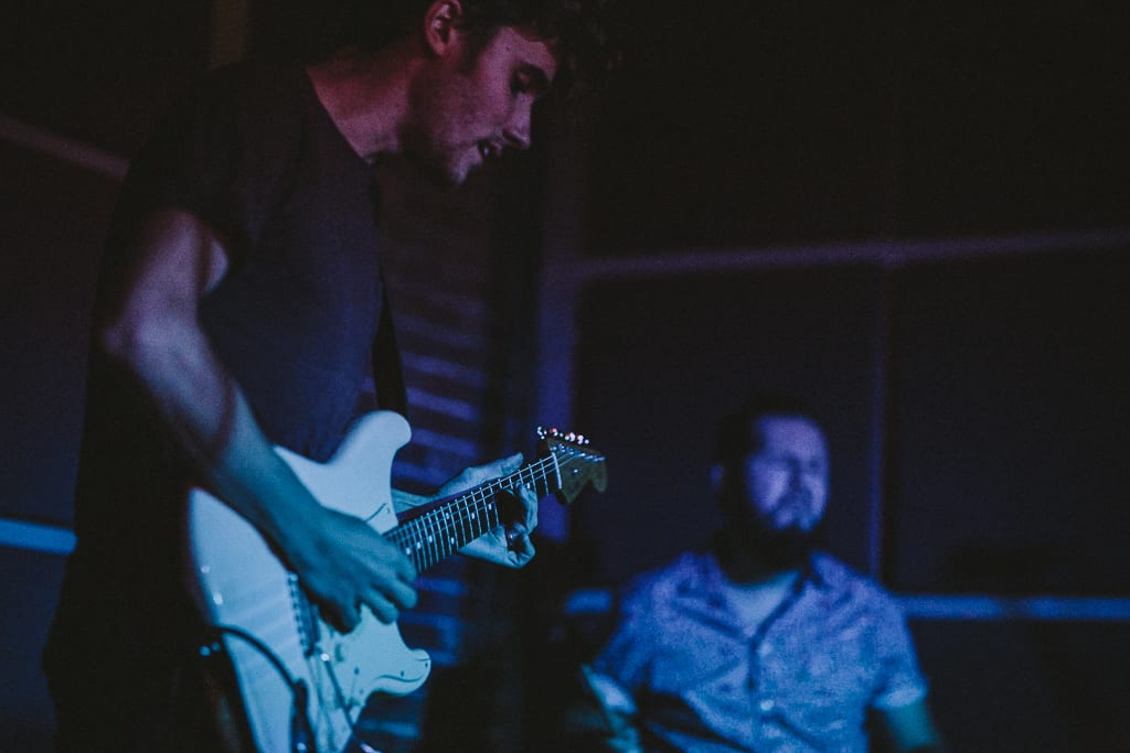 the-dip-redding-nightlife-live-music-shows-photography-16