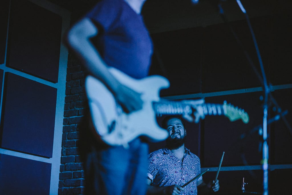 the-dip-redding-nightlife-live-music-shows-photography-18