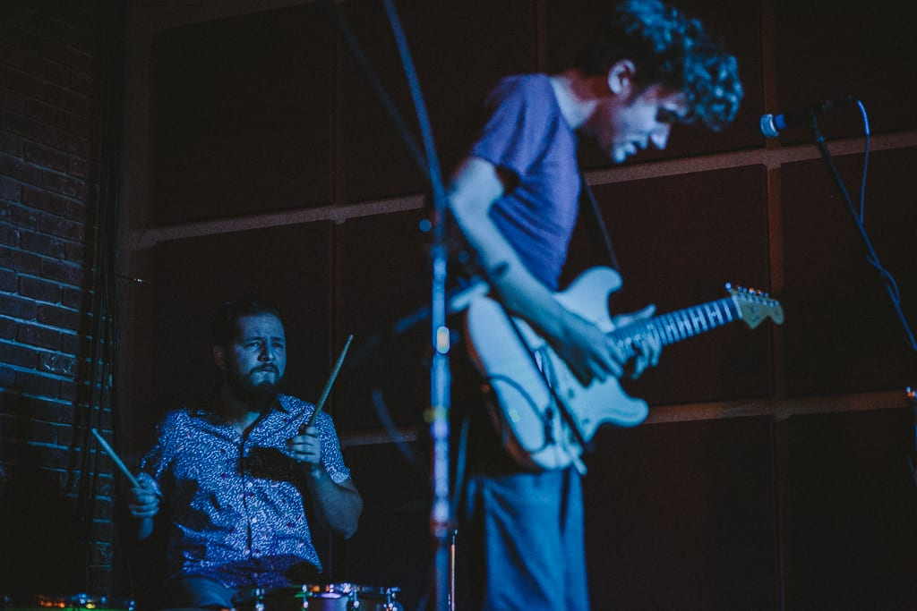the-dip-redding-nightlife-live-music-shows-photography-20