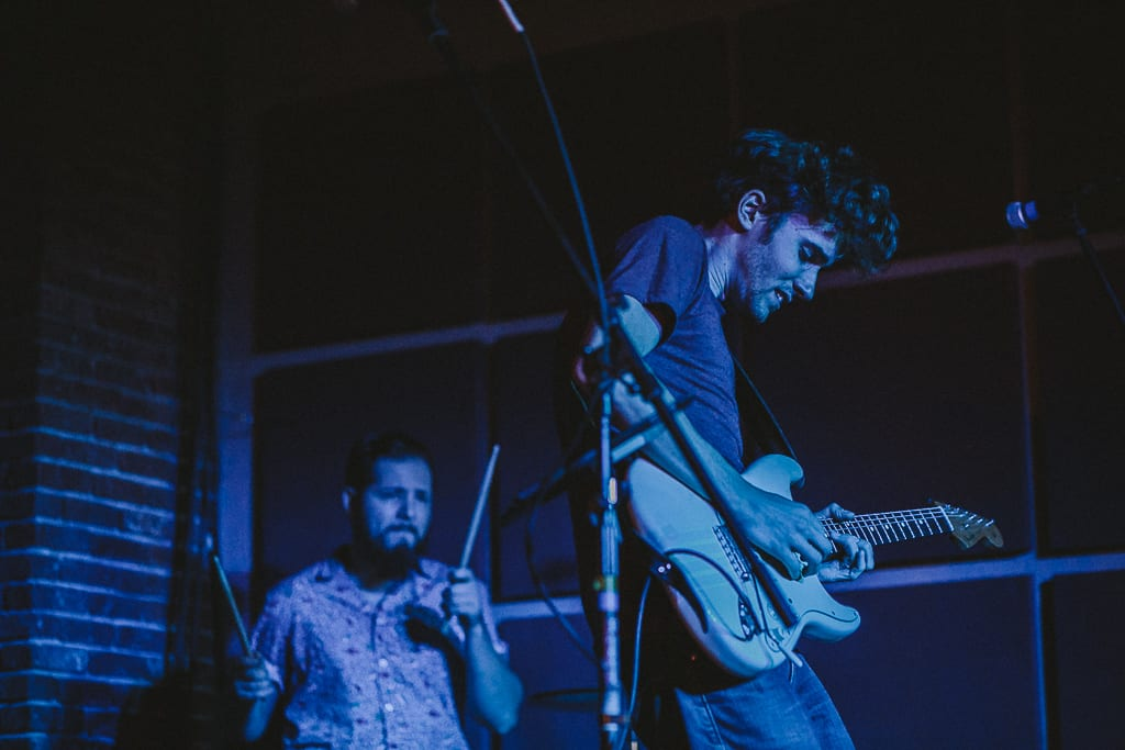 the-dip-redding-nightlife-live-music-shows-photography-21