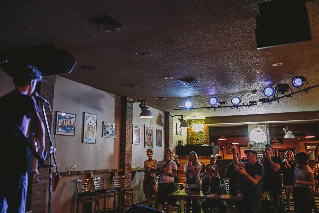 the-dip-redding-nightlife-live-music-shows-photography-24