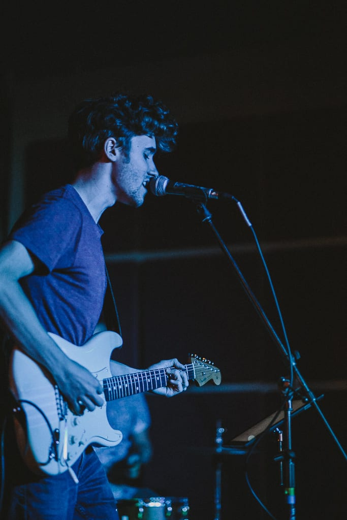 the-dip-redding-nightlife-live-music-shows-photography-9