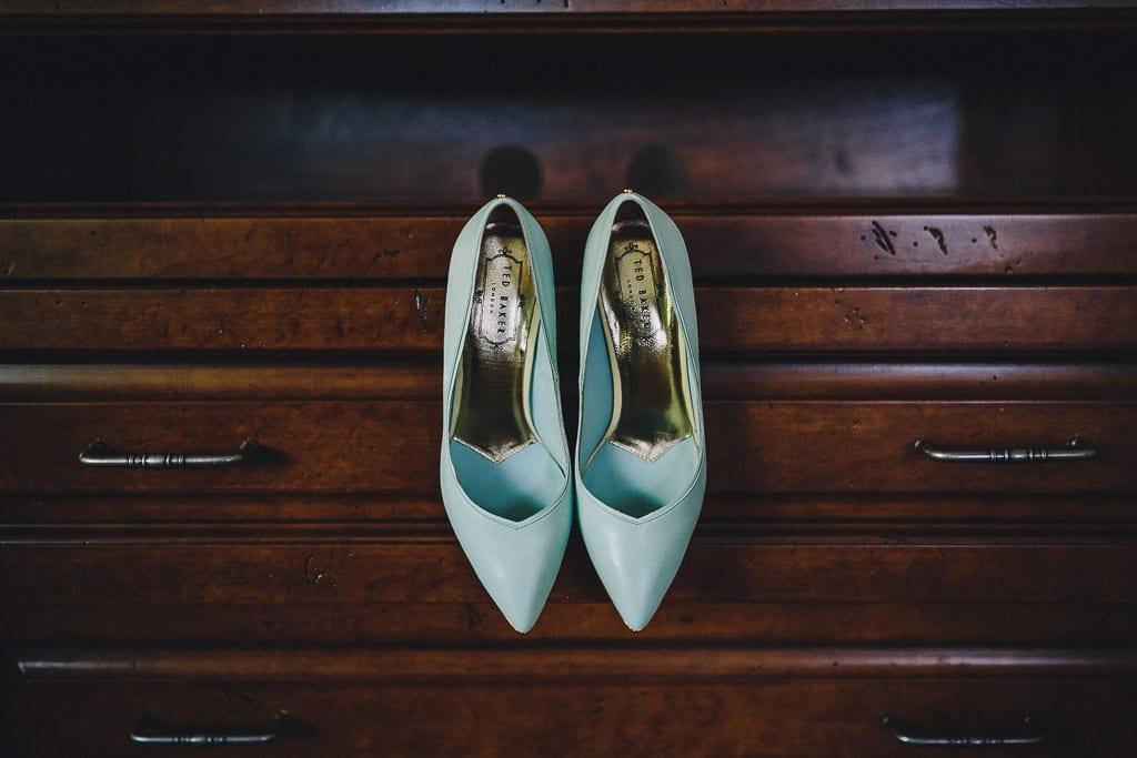woodmark-hotel-kirkland-wedding-photographer-1