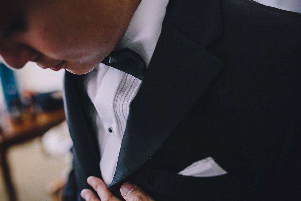 woodmark-hotel-kirkland-wedding-photographer-11