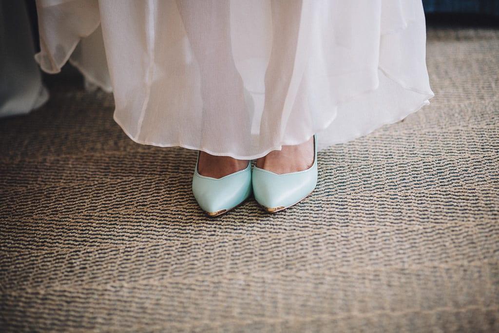 woodmark-hotel-kirkland-wedding-photographer-16
