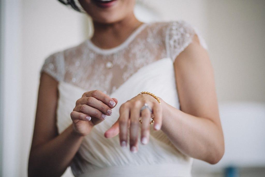 woodmark-hotel-kirkland-wedding-photographer-18