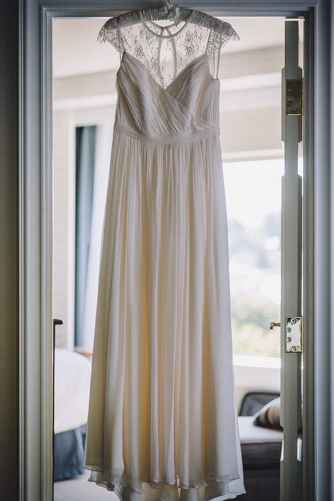 woodmark-hotel-kirkland-wedding-photographer-2