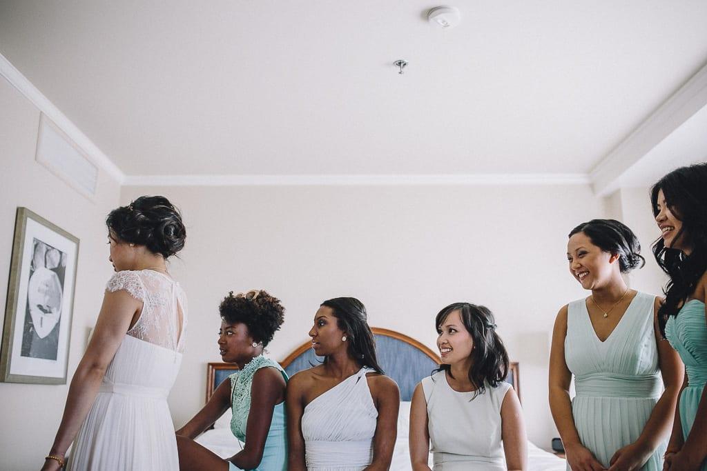 woodmark-hotel-kirkland-wedding-photographer-20