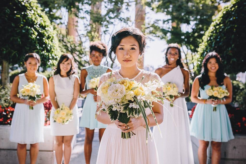 woodmark-hotel-kirkland-wedding-photographer-22