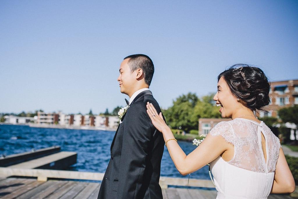 woodmark-hotel-kirkland-wedding-photographer-25