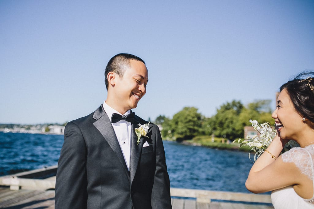 woodmark-hotel-kirkland-wedding-photographer-26