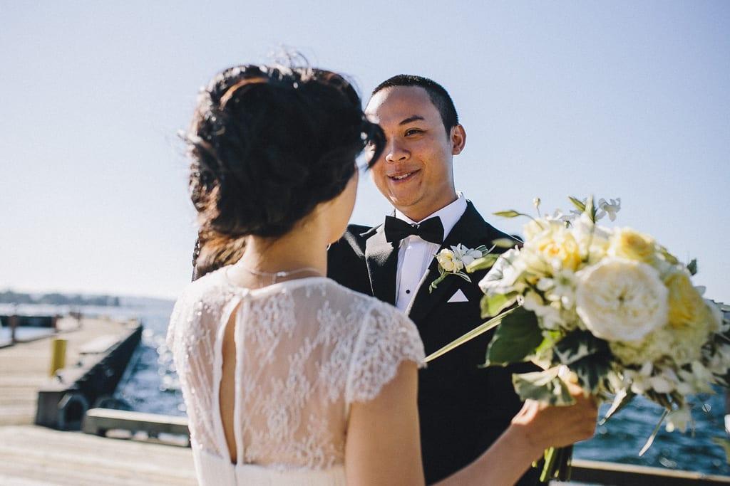 woodmark-hotel-kirkland-wedding-photographer-27