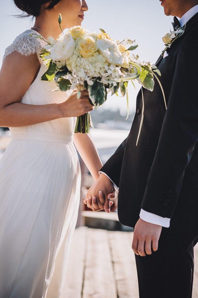 woodmark-hotel-kirkland-wedding-photographer-29