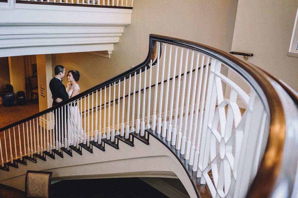woodmark-hotel-kirkland-wedding-photographer-30
