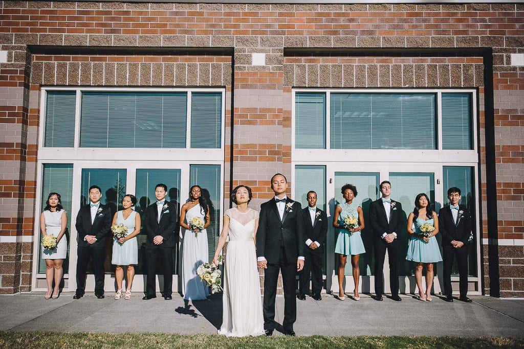woodmark-hotel-kirkland-wedding-photographer-33