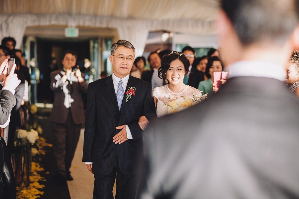 woodmark-hotel-kirkland-wedding-photographer-39