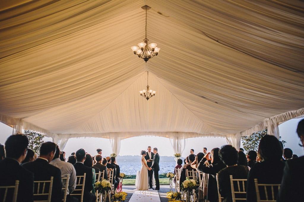 woodmark-hotel-kirkland-wedding-photographer-41