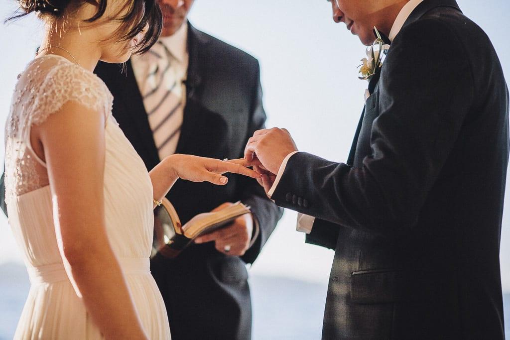 woodmark-hotel-kirkland-wedding-photographer-42