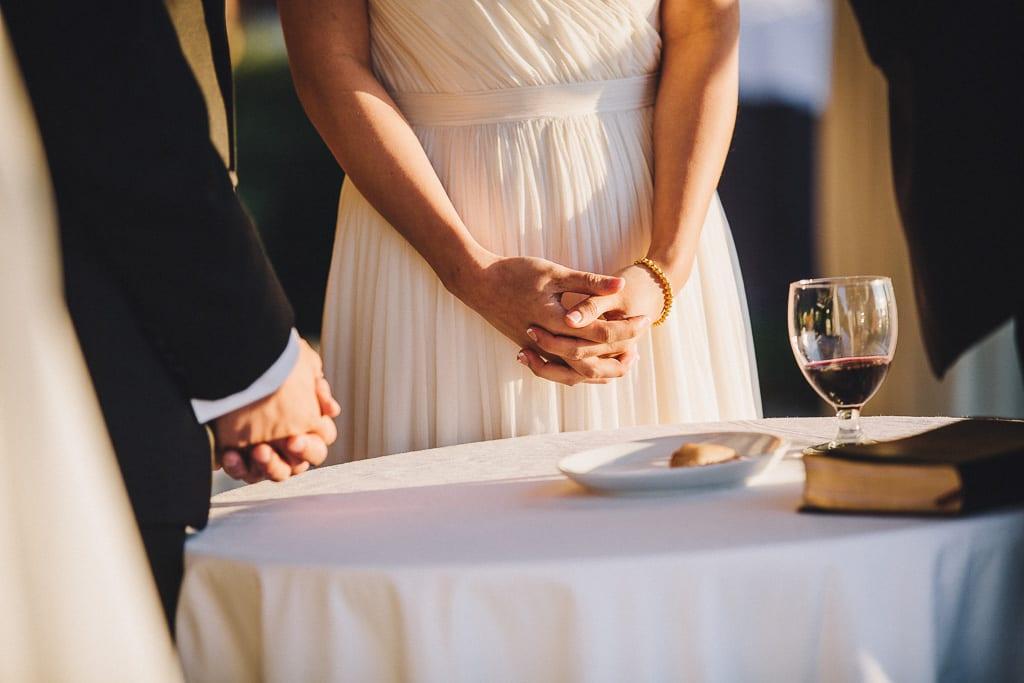woodmark-hotel-kirkland-wedding-photographer-43