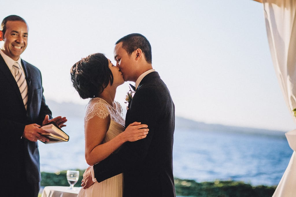 woodmark-hotel-kirkland-wedding-photographer-44