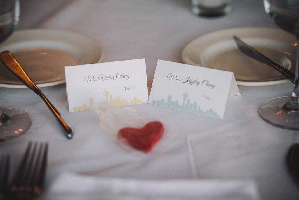 woodmark-hotel-kirkland-wedding-photographer-47