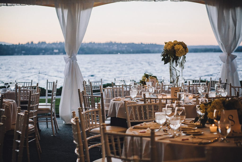woodmark-hotel-kirkland-wedding-photographer-48