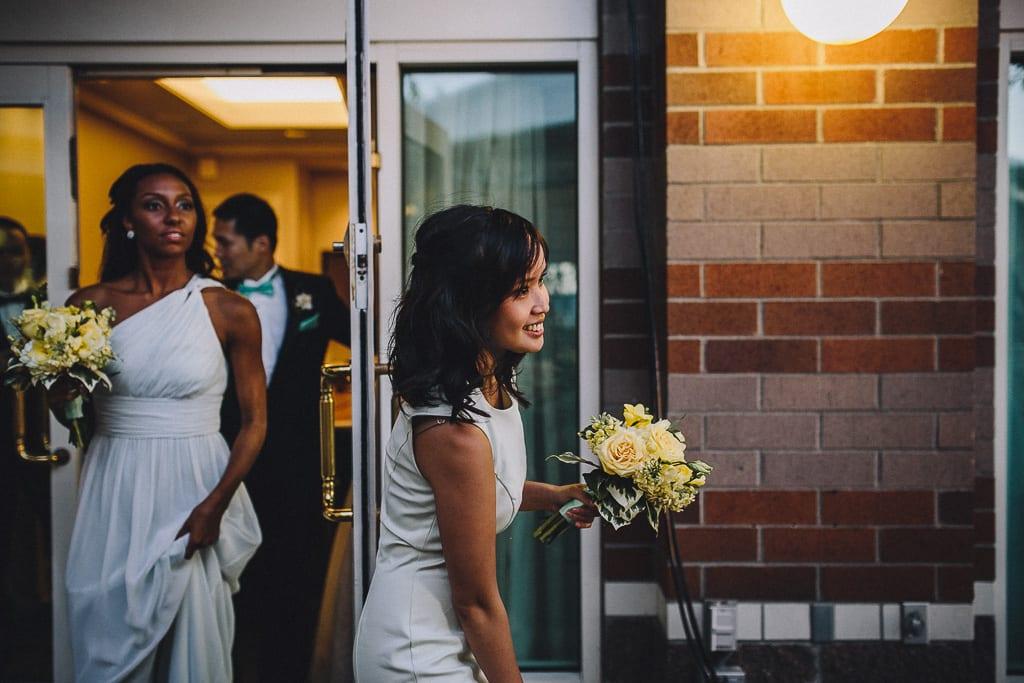 woodmark-hotel-kirkland-wedding-photographer-49