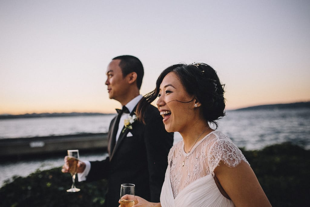 woodmark-hotel-kirkland-wedding-photographer-50