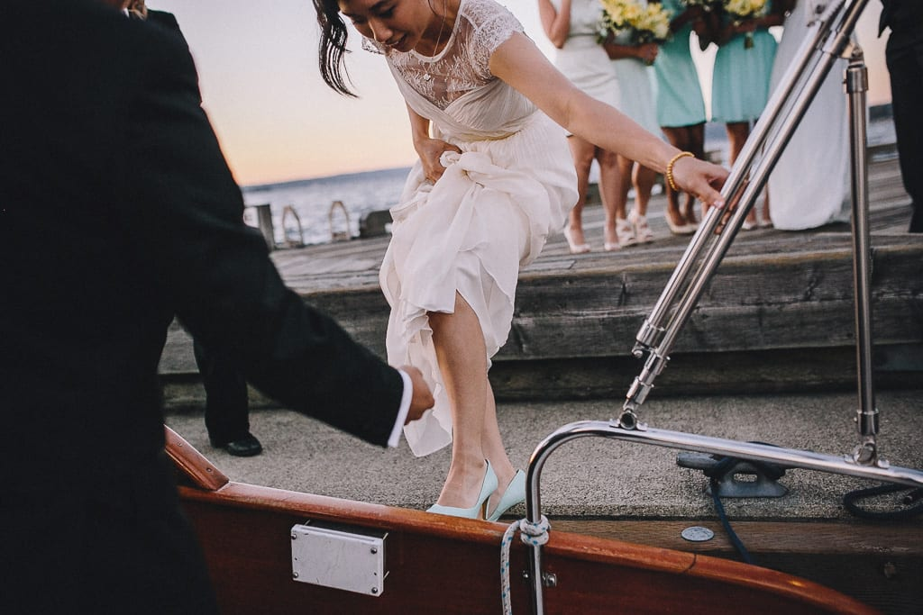 woodmark-hotel-kirkland-wedding-photographer-51