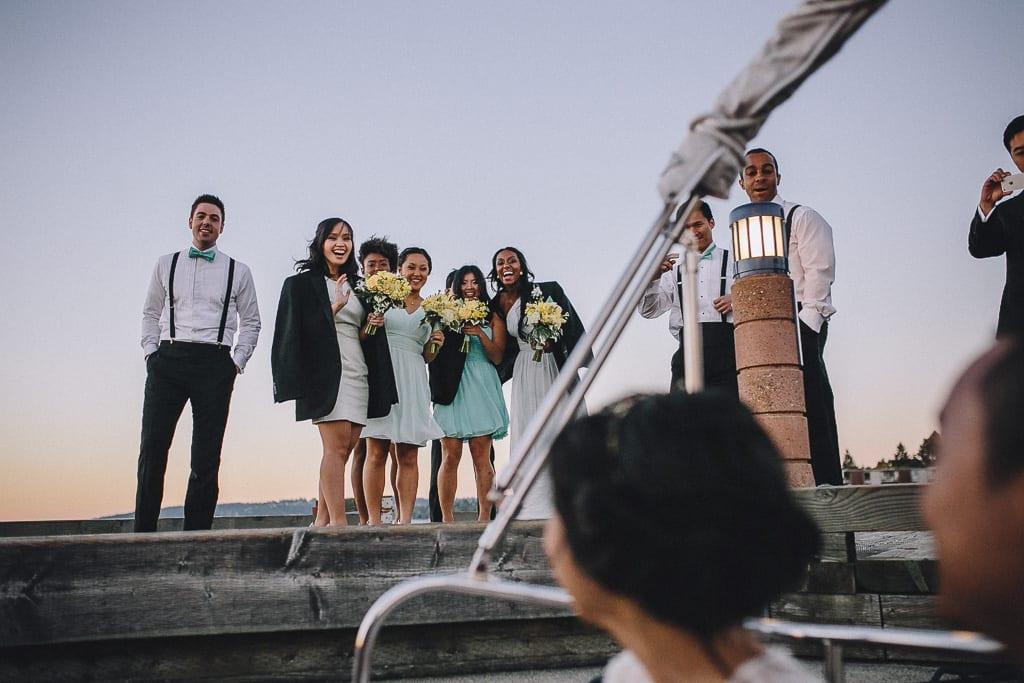 woodmark-hotel-kirkland-wedding-photographer-52