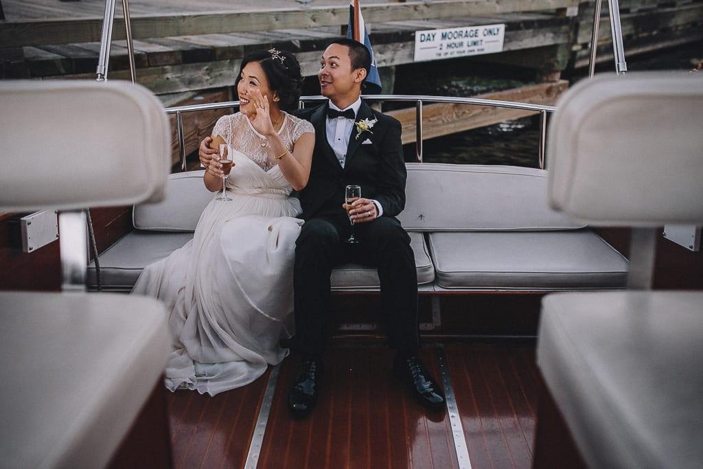 woodmark-hotel-kirkland-wedding-photographer-53