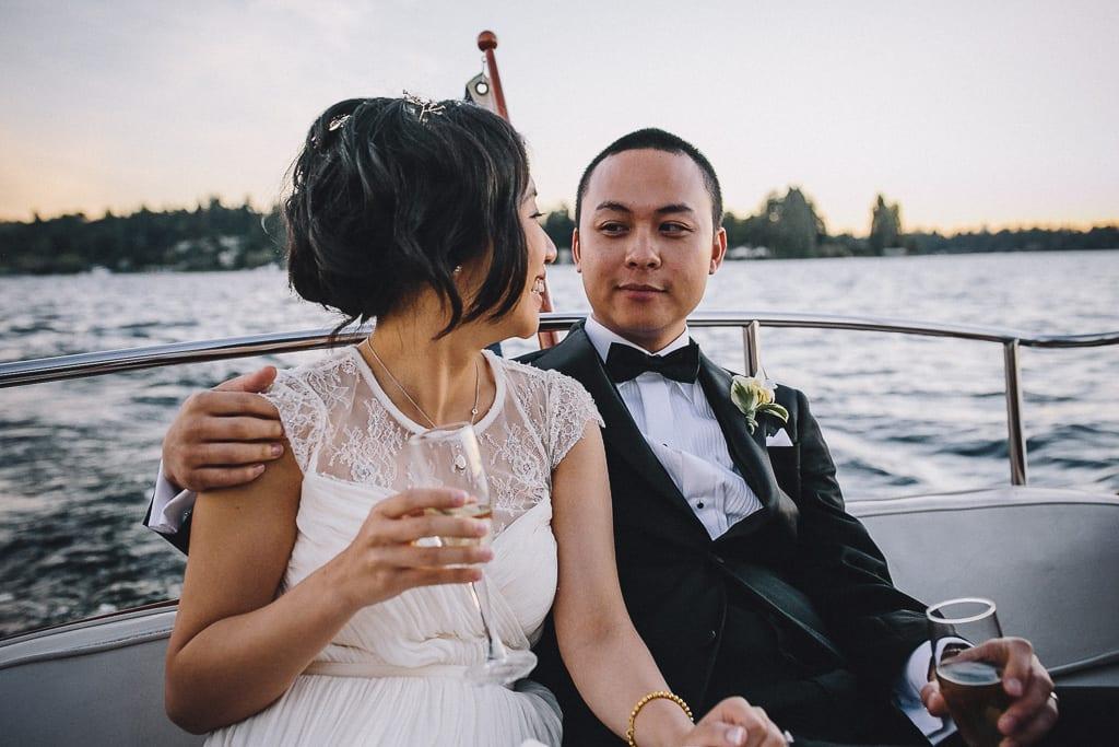 woodmark-hotel-kirkland-wedding-photographer-54