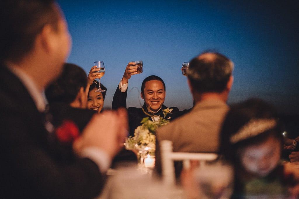 woodmark-hotel-kirkland-wedding-photographer-58