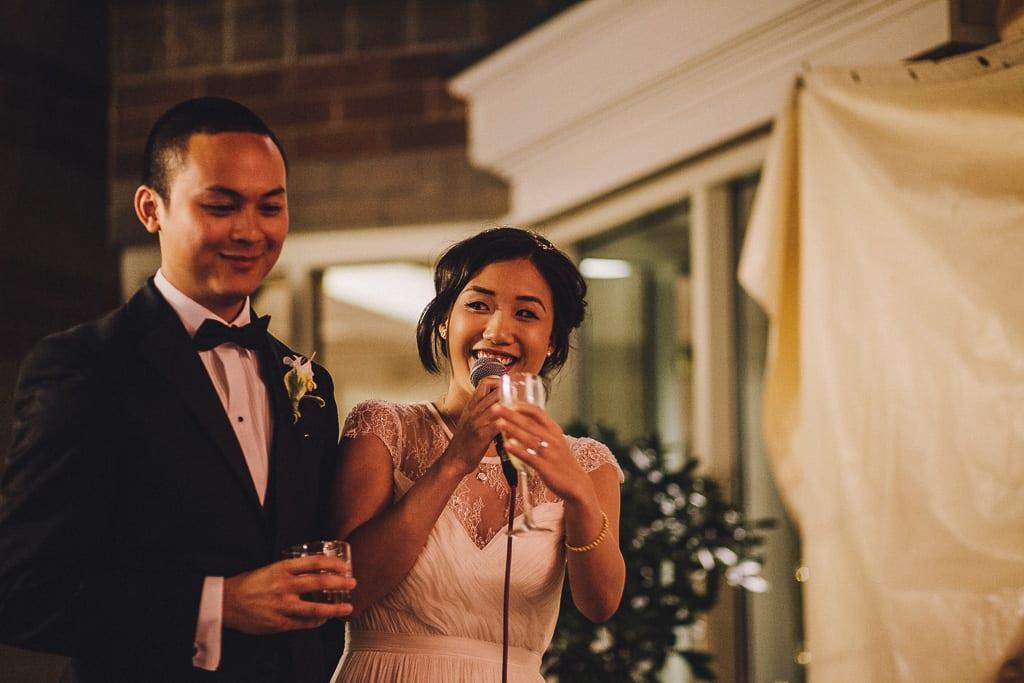 woodmark-hotel-kirkland-wedding-photographer-61