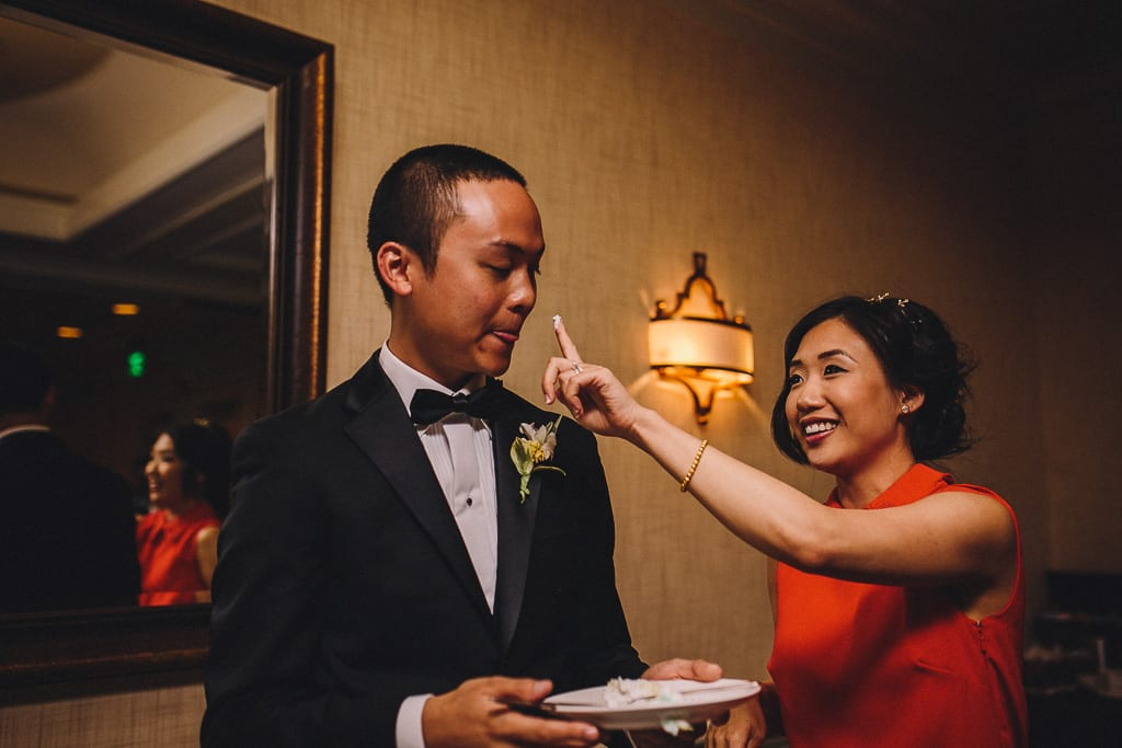 woodmark-hotel-kirkland-wedding-photographer-62