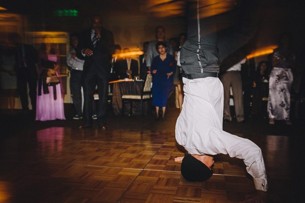 woodmark-hotel-kirkland-wedding-photographer-67