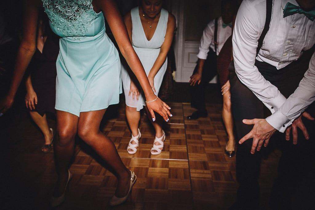 woodmark-hotel-kirkland-wedding-photographer-70