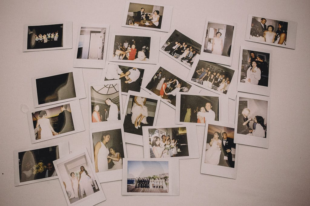 woodmark-hotel-kirkland-wedding-photographer-73