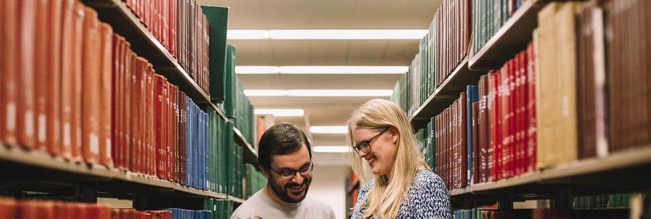 Arlen + Lauren   Chico California Engagement Photographer