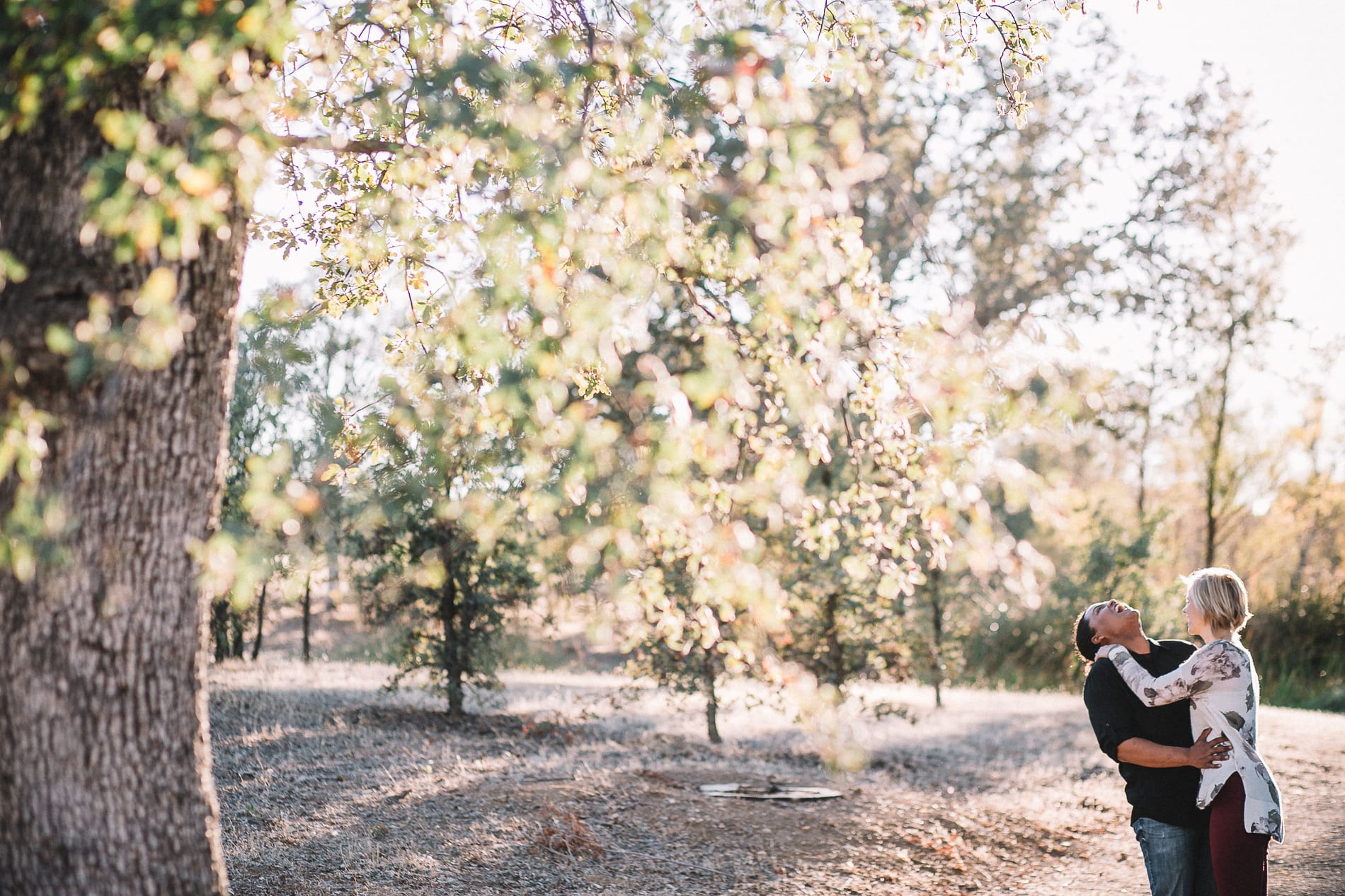 redding-lema-ranch-engagement-photo-8