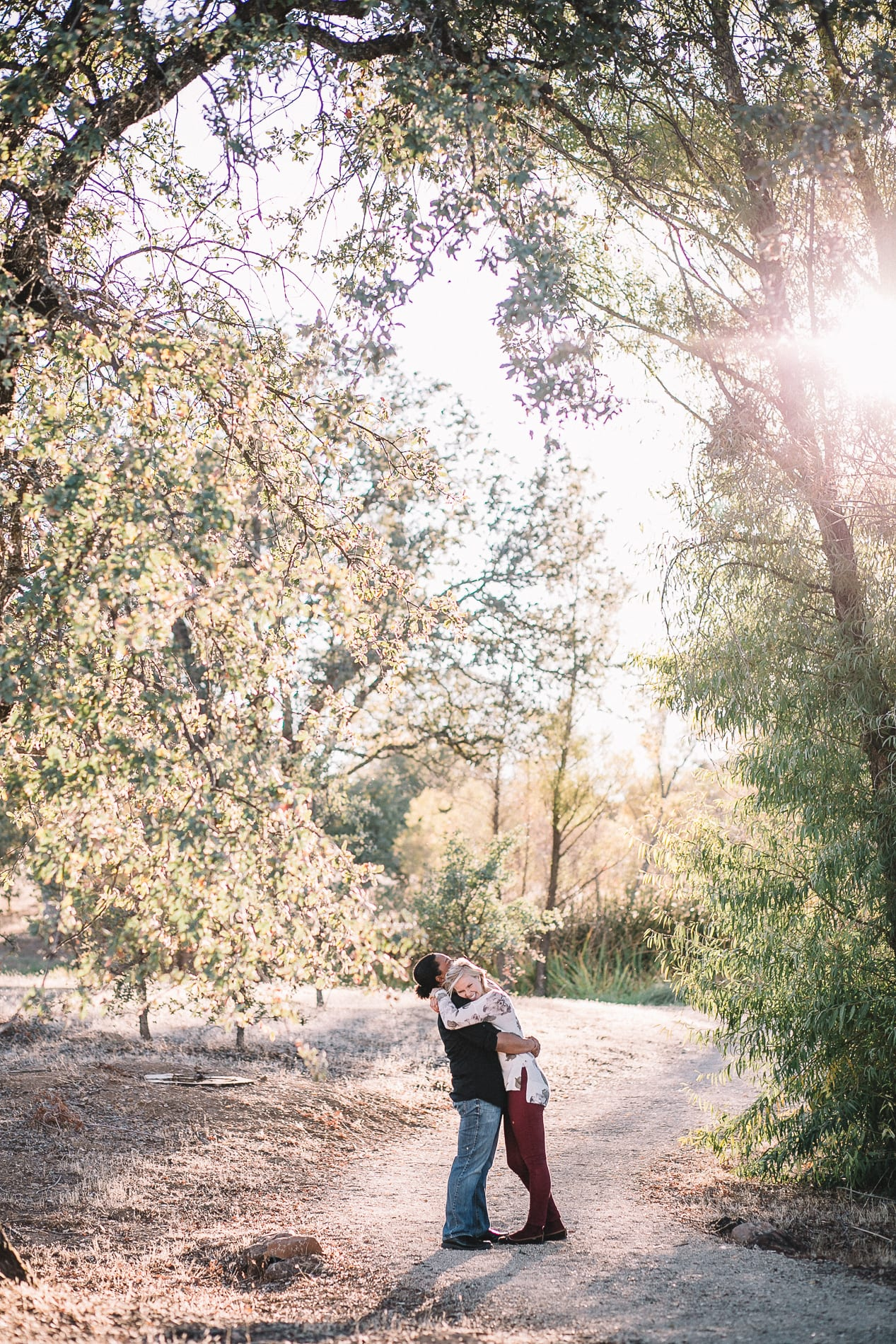 redding-lema-ranch-engagement-photo-9