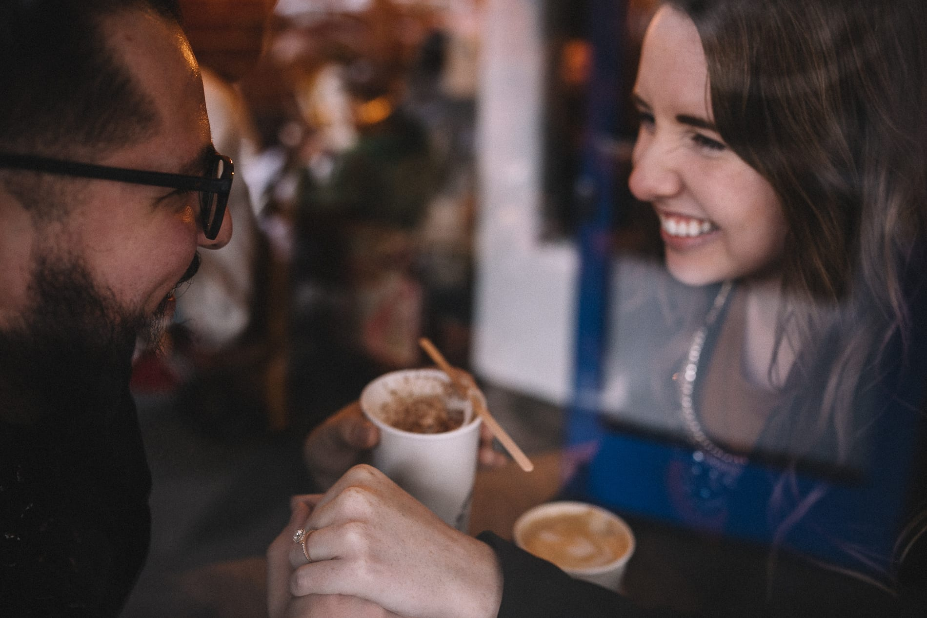 chico-sierra-nevada-naked-coffee-engagement-photo-68