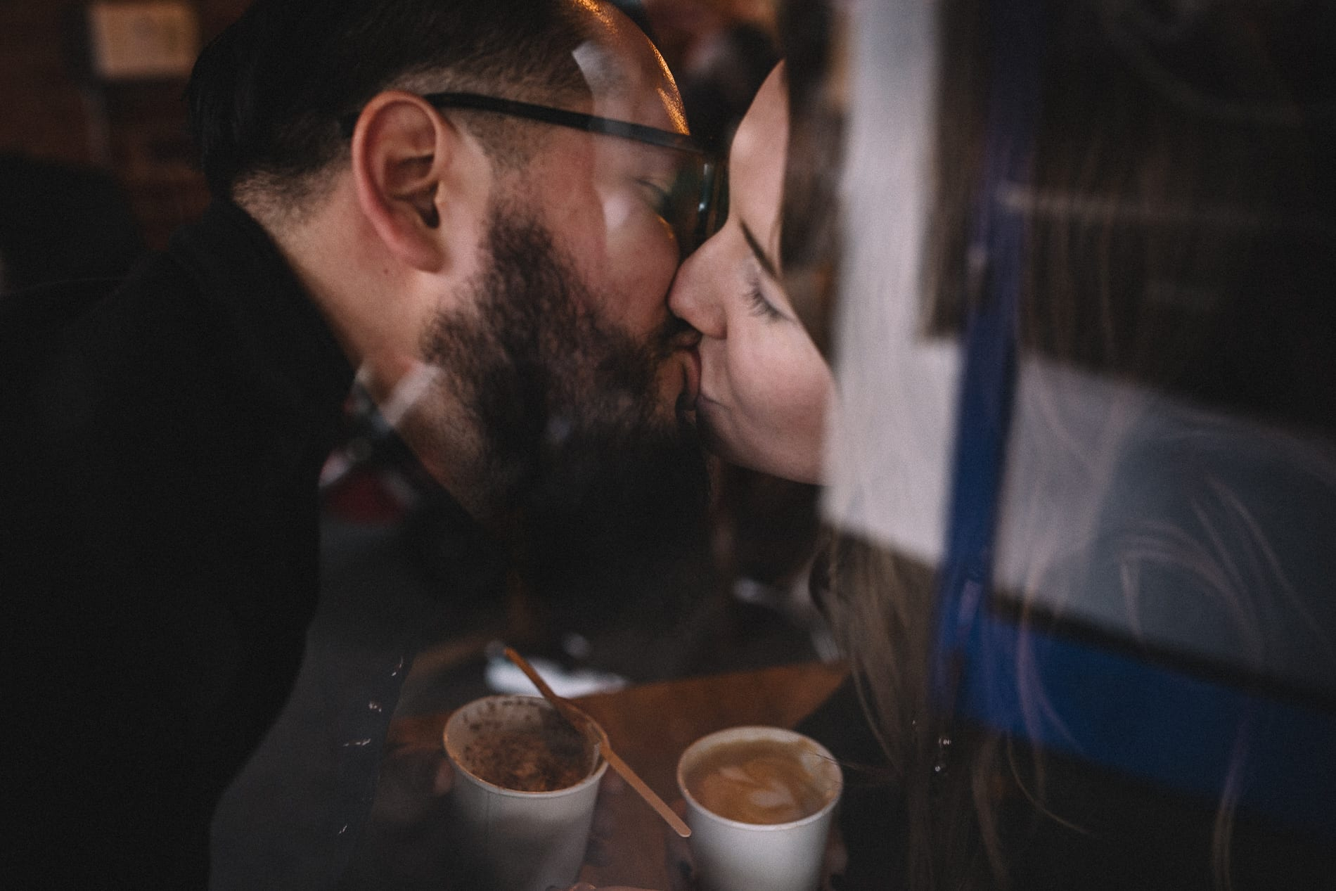 chico-sierra-nevada-naked-coffee-engagement-photo-69
