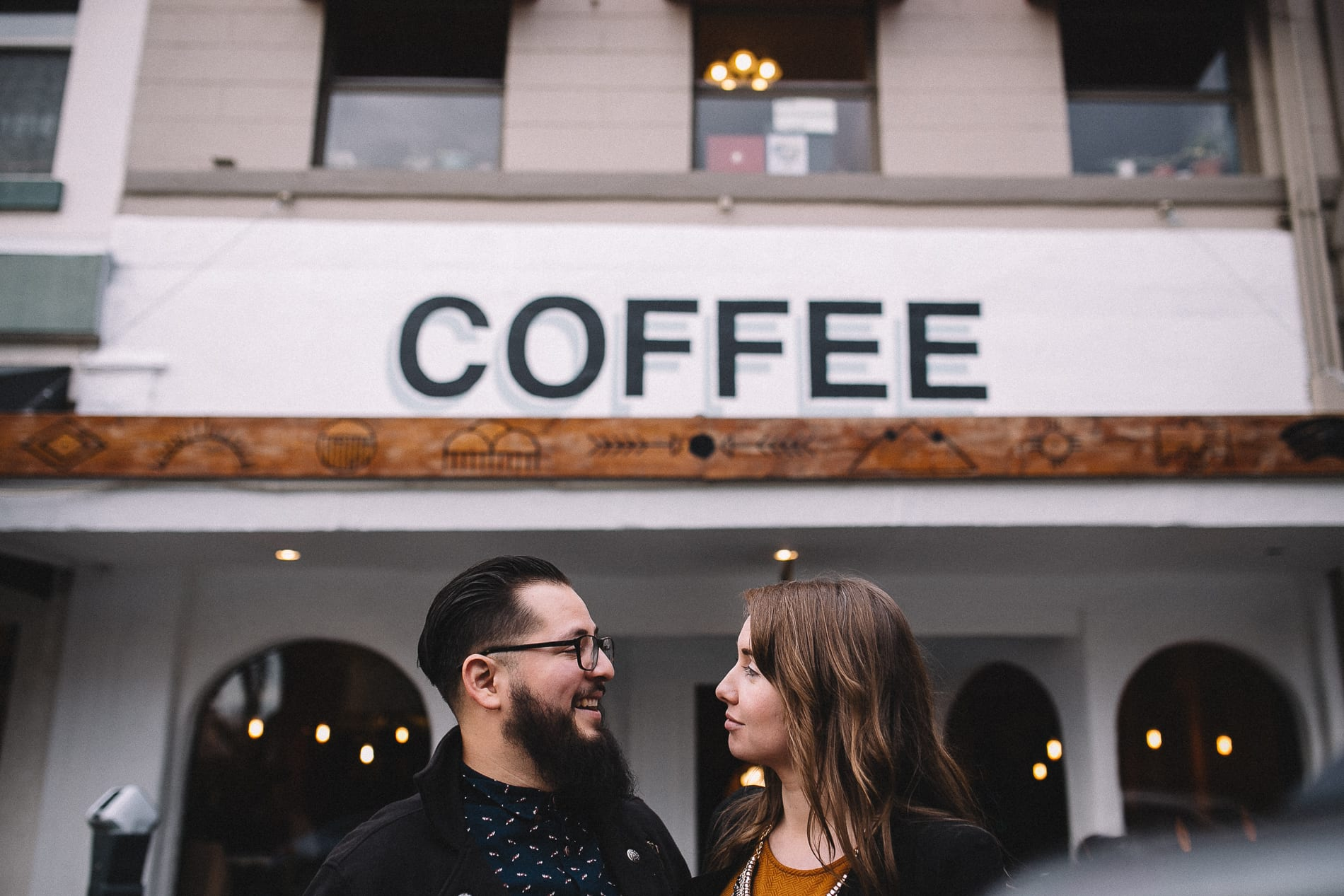 chico-sierra-nevada-naked-coffee-engagement-photo-72