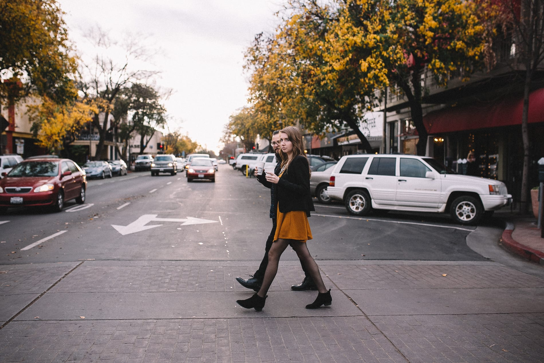 chico-sierra-nevada-naked-coffee-engagement-photo-73