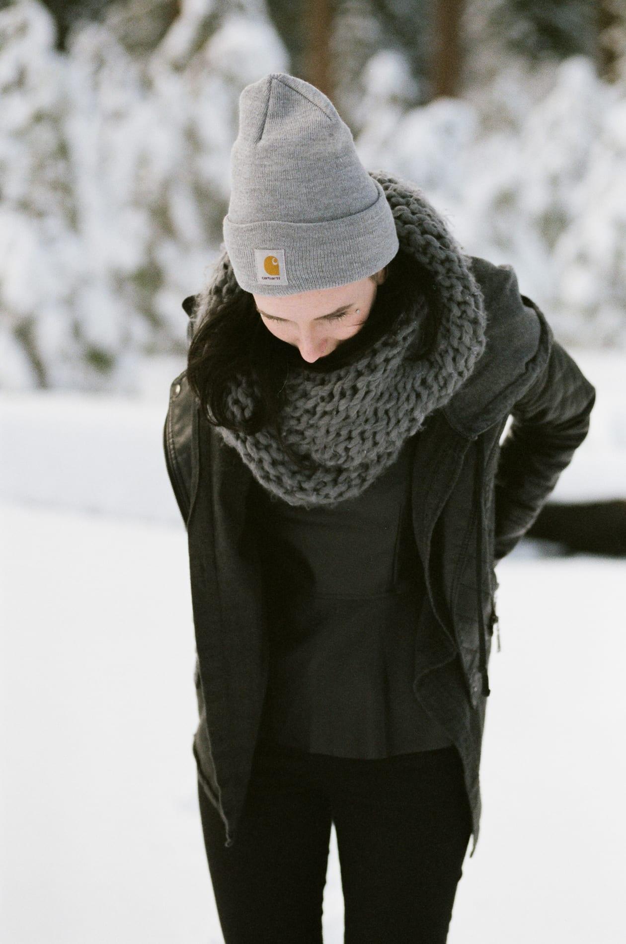 mt-lassen-winter-snow-couples-photo-13