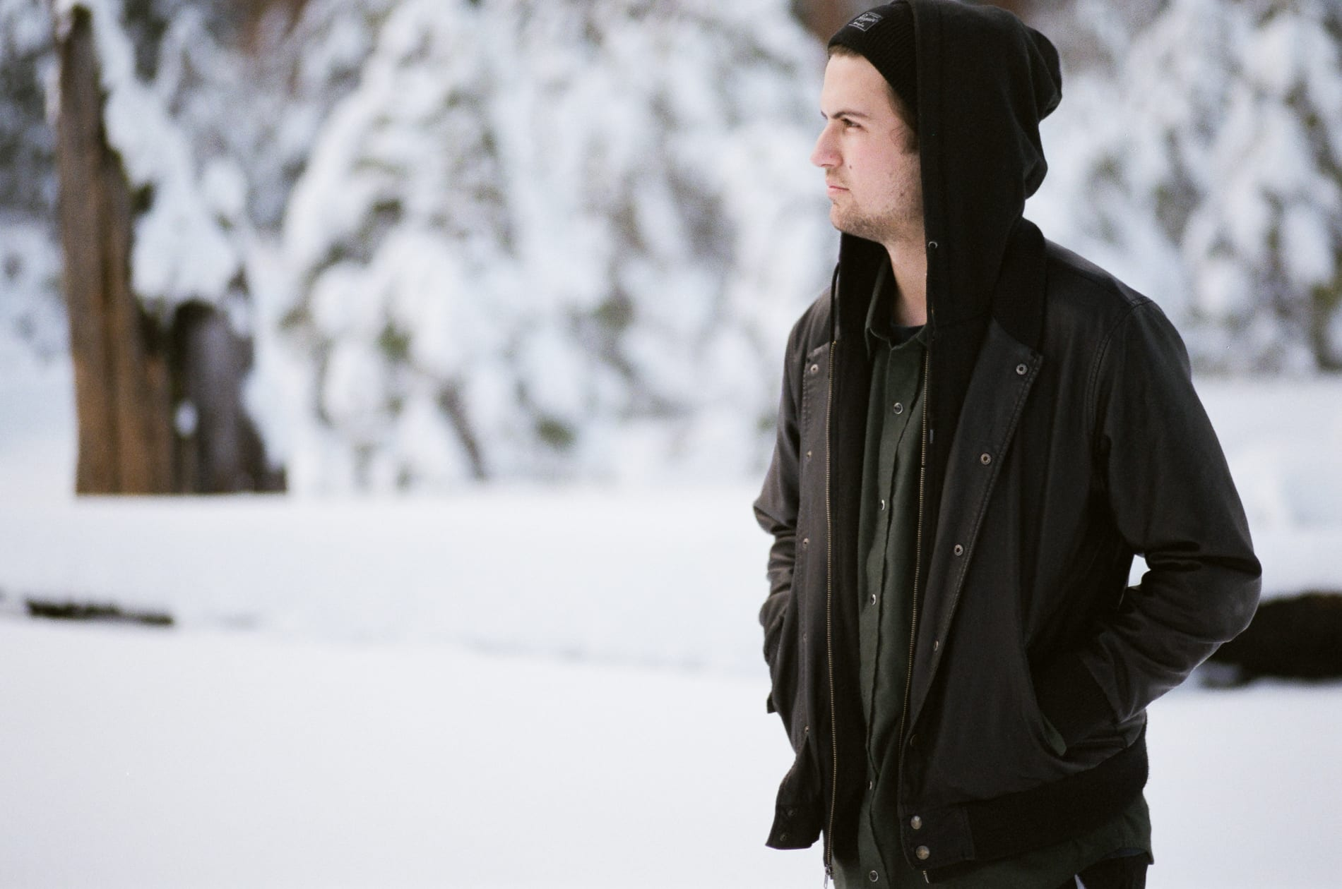 mt-lassen-winter-snow-couples-photo-16