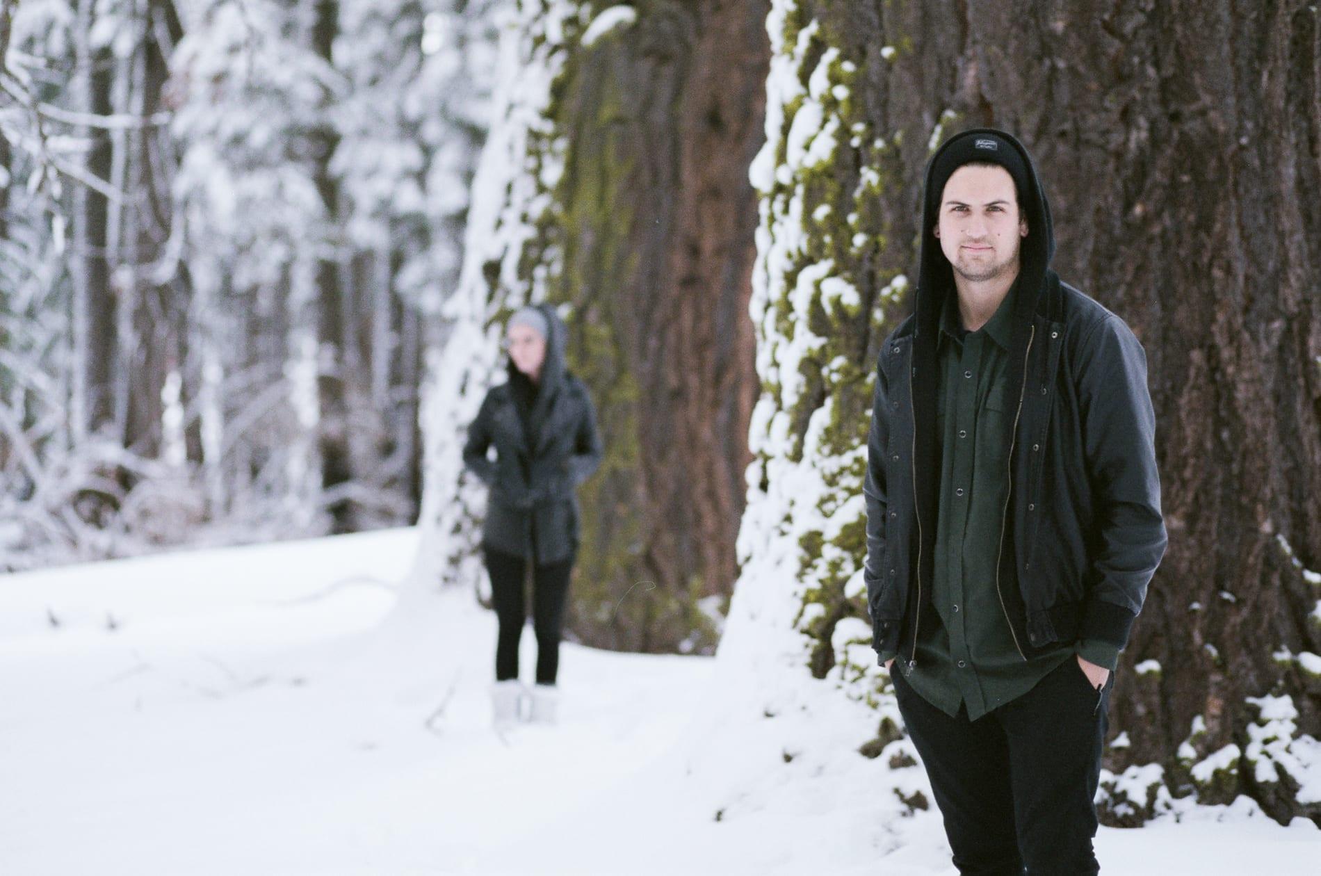 mt-lassen-winter-snow-couples-photo-21