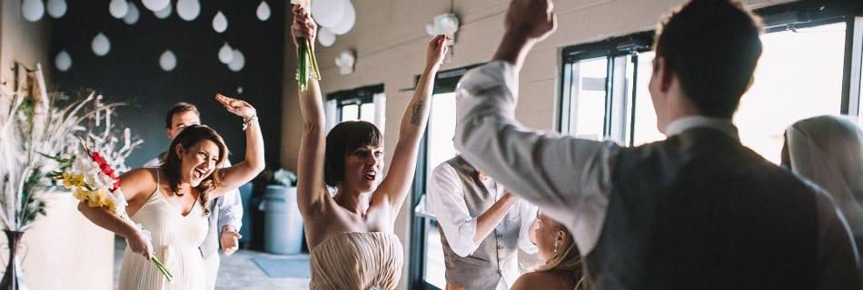 Judah + Krystal | Redding California Wedding Photographer