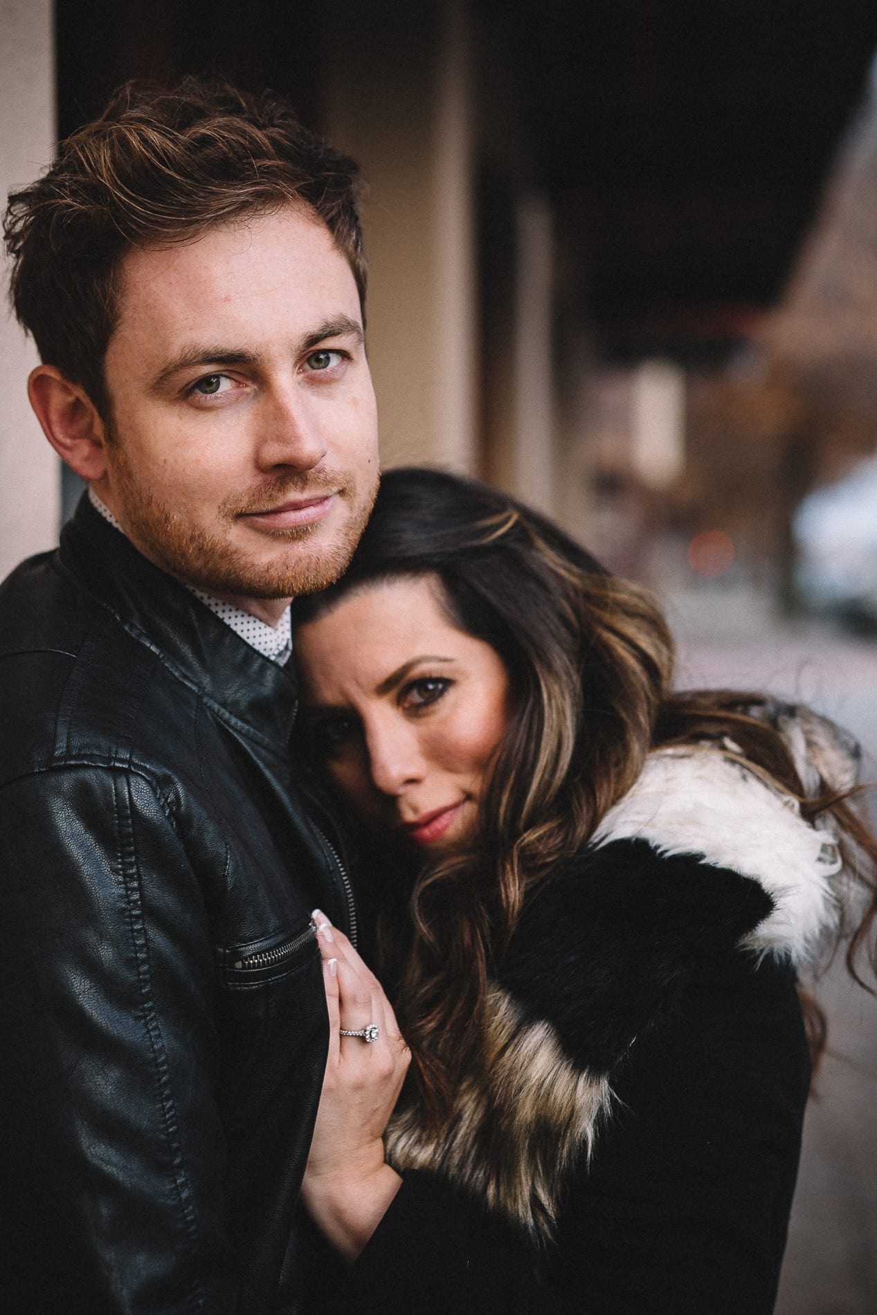 vintage-wine-bar-downtown-redding-engagement-photo-11